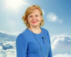 5-Marina-Merkulova