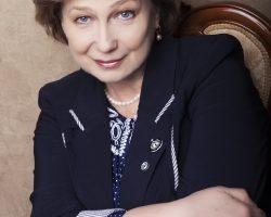 7-Olga-Senatorova