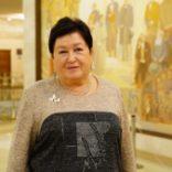 8-Valentina-Fyodorova-156x156